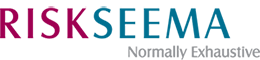 Riskseema Logo